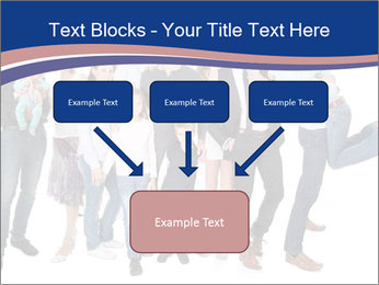 0000075060 PowerPoint Templates - Slide 70