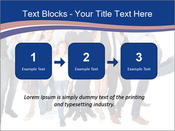 0000075060 PowerPoint Templates - Slide 71