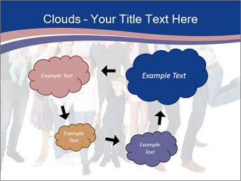 0000075060 PowerPoint Templates - Slide 72