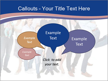 0000075060 PowerPoint Templates - Slide 73