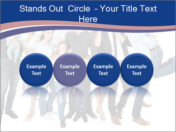 0000075060 PowerPoint Templates - Slide 76