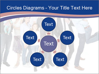 0000075060 PowerPoint Templates - Slide 78