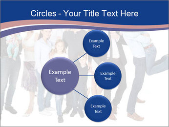 0000075060 PowerPoint Templates - Slide 79