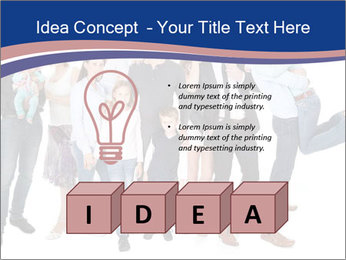 0000075060 PowerPoint Templates - Slide 80