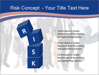 0000075060 PowerPoint Templates - Slide 81