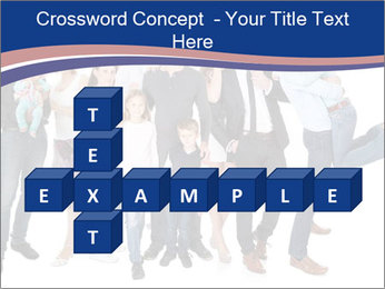 0000075060 PowerPoint Templates - Slide 82