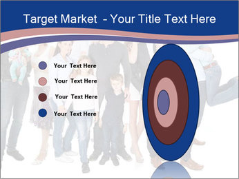0000075060 PowerPoint Templates - Slide 84