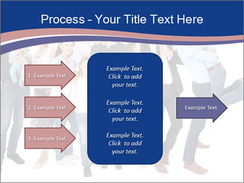 0000075060 PowerPoint Templates - Slide 85