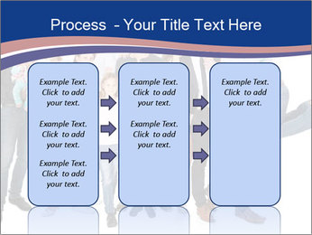 0000075060 PowerPoint Templates - Slide 86
