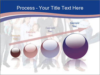 0000075060 PowerPoint Templates - Slide 87