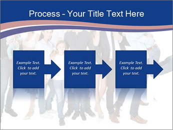 0000075060 PowerPoint Templates - Slide 88