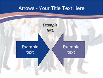 0000075060 PowerPoint Templates - Slide 90