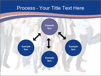 0000075060 PowerPoint Templates - Slide 91