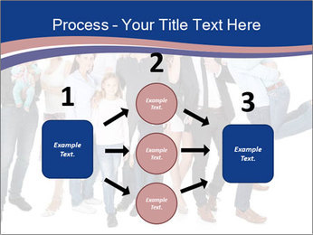0000075060 PowerPoint Templates - Slide 92