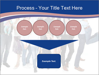 0000075060 PowerPoint Templates - Slide 93