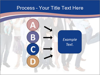 0000075060 PowerPoint Templates - Slide 94