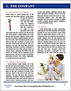 0000075060 Word Templates - Page 3