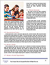 0000075060 Word Templates - Page 4