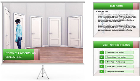 0000075061 PowerPoint Template
