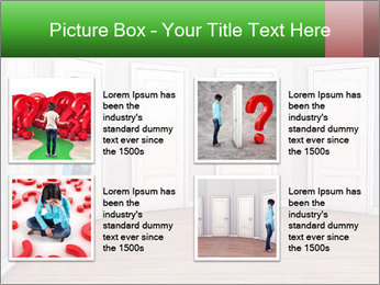 0000075061 PowerPoint Template - Slide 14