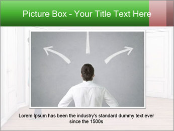 0000075061 PowerPoint Template - Slide 16