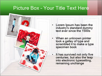 0000075061 PowerPoint Template - Slide 17