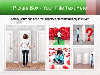 0000075061 PowerPoint Template - Slide 19