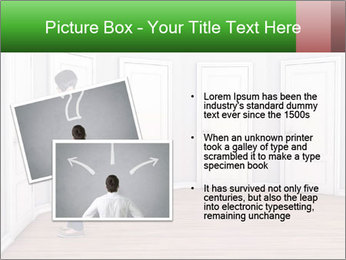 0000075061 PowerPoint Template - Slide 20