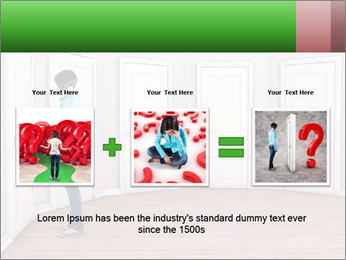 0000075061 PowerPoint Template - Slide 22