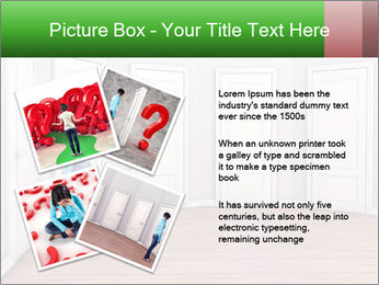0000075061 PowerPoint Template - Slide 23