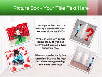 0000075061 PowerPoint Template - Slide 24