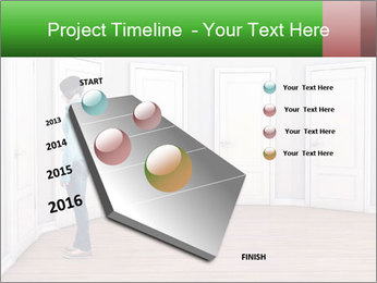 0000075061 PowerPoint Template - Slide 26