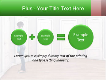 0000075061 PowerPoint Template - Slide 75