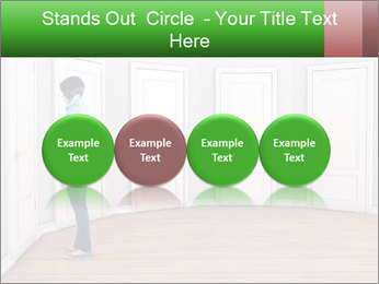 0000075061 PowerPoint Template - Slide 76