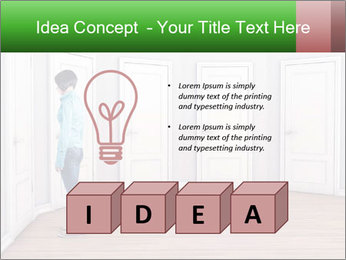 0000075061 PowerPoint Template - Slide 80
