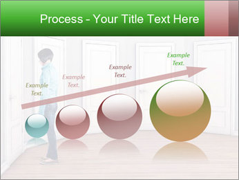 0000075061 PowerPoint Template - Slide 87