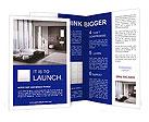 0000075062 Brochure Templates