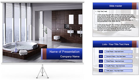 0000075062 PowerPoint Template