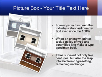 0000075062 PowerPoint Templates - Slide 17