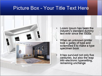 0000075062 PowerPoint Templates - Slide 20
