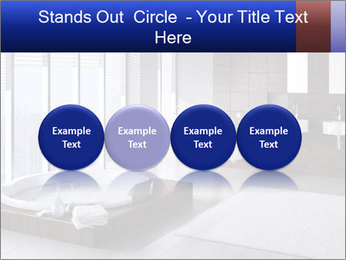0000075062 PowerPoint Templates - Slide 76