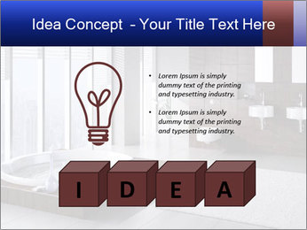 0000075062 PowerPoint Templates - Slide 80