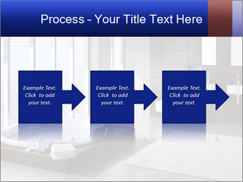 0000075062 PowerPoint Templates - Slide 88