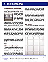 0000075062 Word Template - Page 3