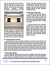 0000075062 Word Template - Page 4
