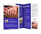 0000075063 Brochure Template