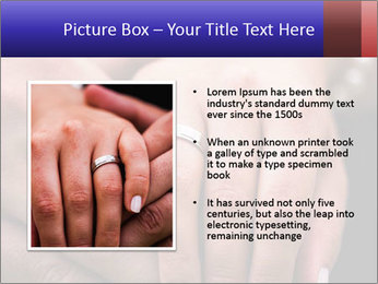 0000075063 PowerPoint Template - Slide 13
