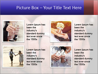 0000075063 PowerPoint Template - Slide 14