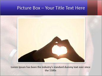 0000075063 PowerPoint Template - Slide 15