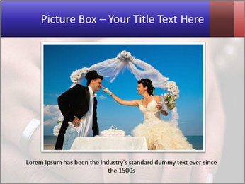 0000075063 PowerPoint Template - Slide 16